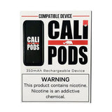 Cali Pods - Compatible Battery