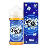 Vaper Treats - Cool Rush