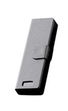 JUUL PORTABLE CHARGER