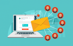 Email Marketing - My Digital Start