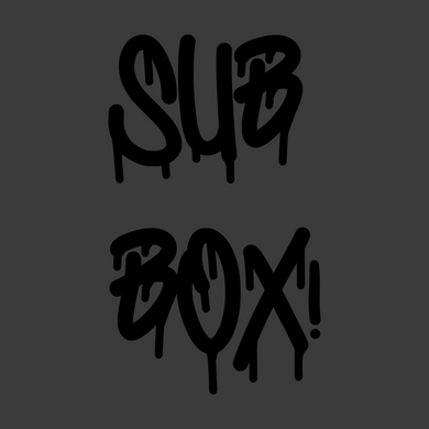 Subscription Box!