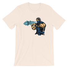 Ice Cold Shirt