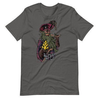 Hop Pirate T-Shirt