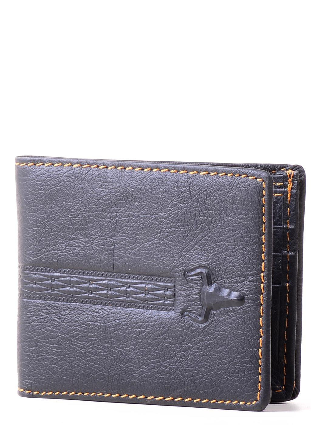 EthniCache Wallet Superb Handmade Pure Leather Wallet