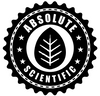 Absolute Scientific LLC