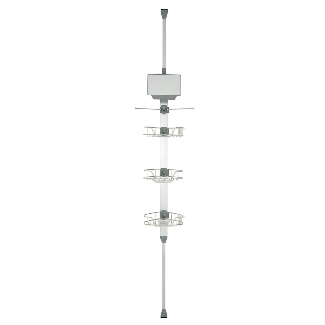 Mistral Shower Caddy