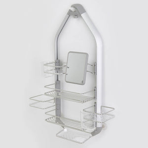 O2 Hanging Shower Caddy