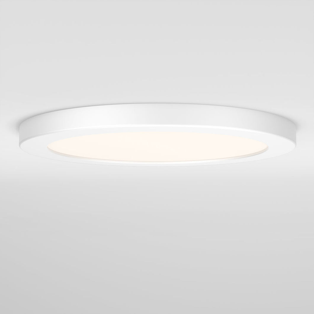 Skylight Pro 9 5K Flat Panel Light White