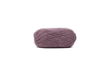 Isager - Alpaca 1 - 52 dusty plum