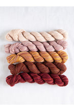 Manos del Uruguay - Fino Mini Skein Kit