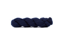 Blue Sky Fibers - Eco-Cashmere