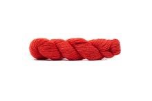 blue sky eco cashmere crushed coral