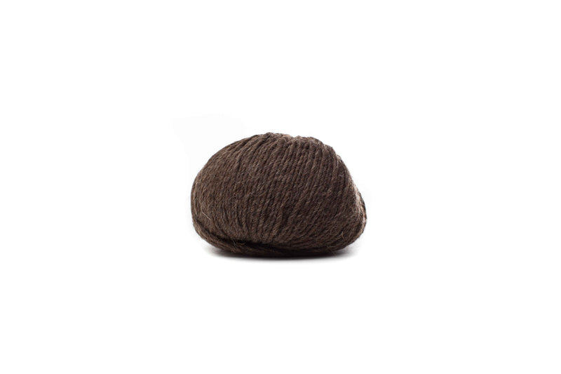 baa ram ewe dovestone natural chunky color 5