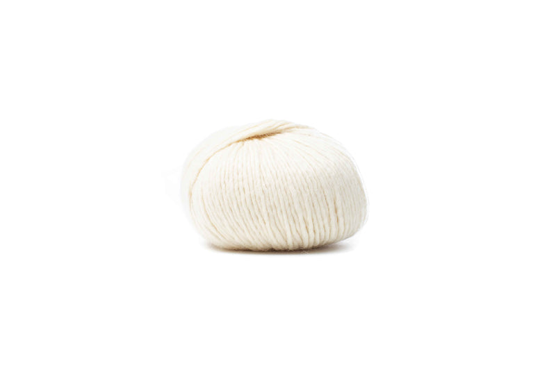 baa ram ewe dovestone natural chunky color 1