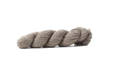 baa ram ewe dovestone natural aran color 3