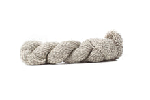 baa ram ewe dovestone natural aran color 6