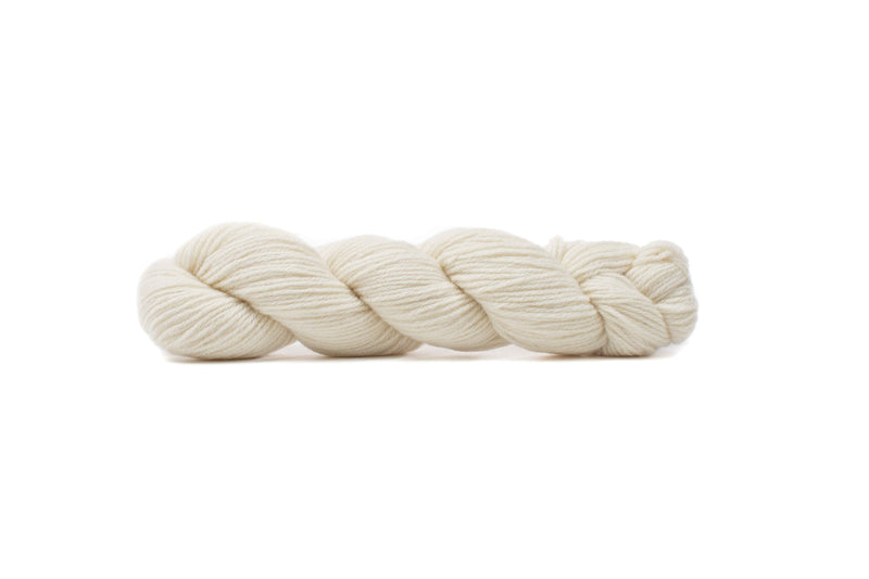 blue sky eco cashmere polished pearl