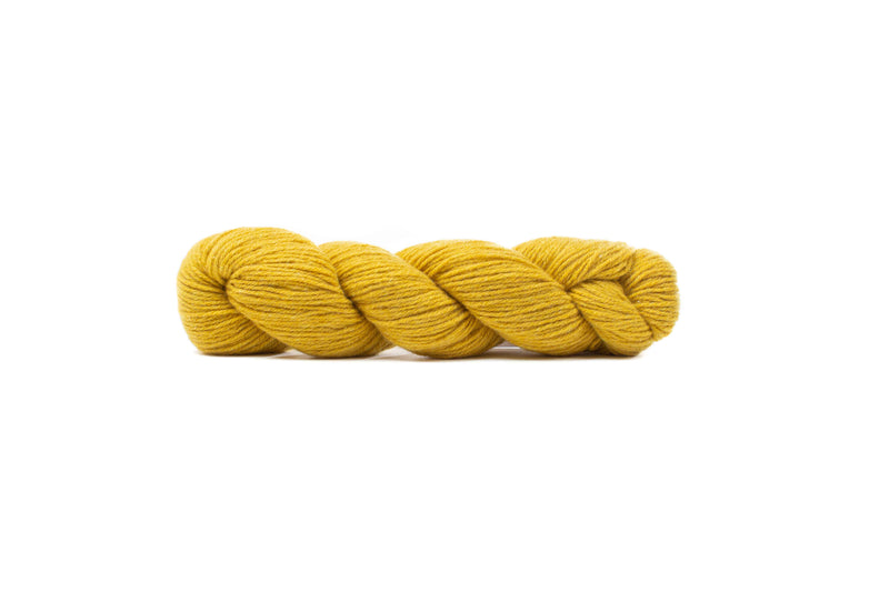 blue sky eco cashmere gold rush