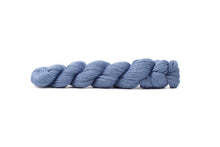 blue sky fibers alpaca silk yarn riviera