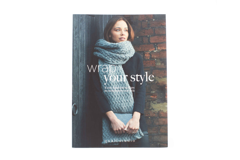 Wrap Your Style