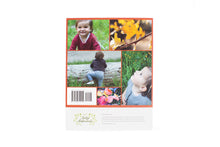 baby botanicals book back cover