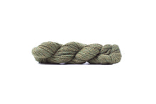 Fibre Co., The - Knightsbridge Light Worsted