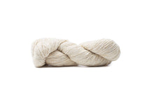 Fibre Co., The - Arranmore Light DK
