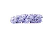 Spud & Chloe (Blue Sky Fibers) - Outer