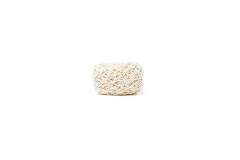 Habu - Lilly Boucle, N-54 natural 1
