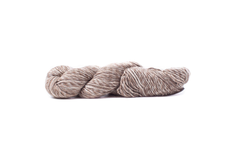 cascade eco duo yarn pecan whip 1710