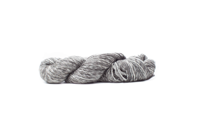 cascade eco duo yarn storm 1703