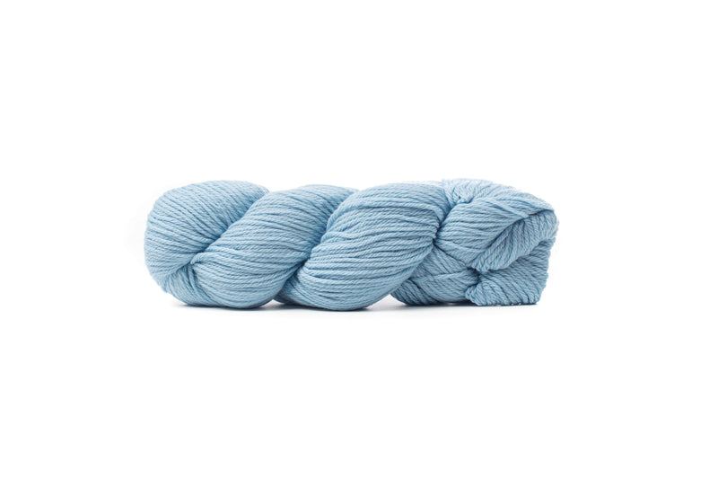 cascade 220 yarn summer sky 7815