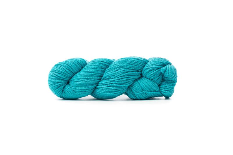 cascade 220 yarn blue hawaii 9421