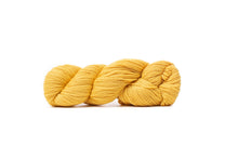 cascade 220 yarn gold 9463b