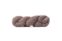 cascade 220 yarn walnut heather 8013
