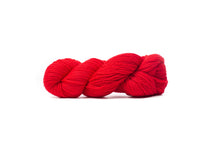 cascade 220 yarn christmas red 8895