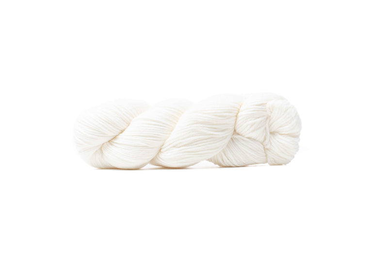 cascade 220 yarn white 8505