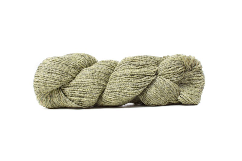 cascade 220 yarn dune heather 9460