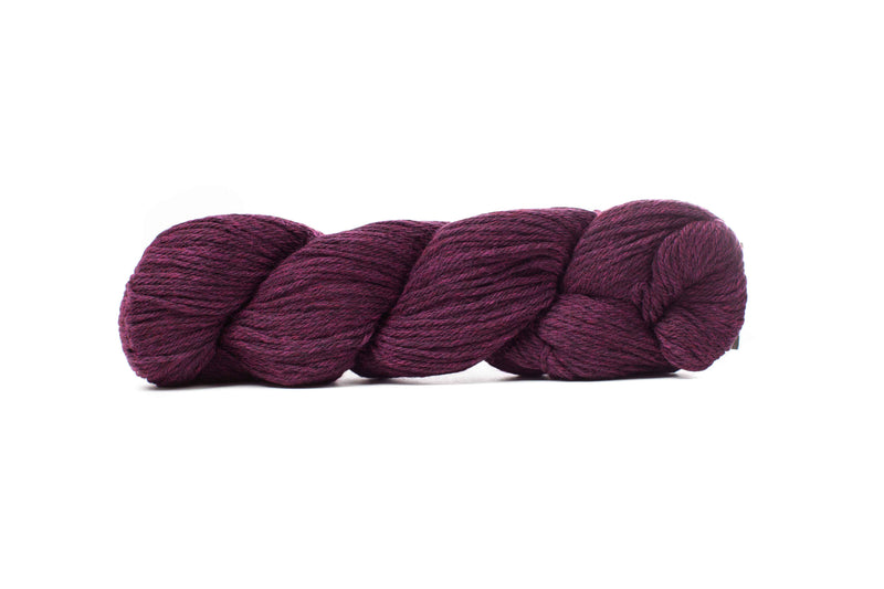 cascade 220 yarn crushed grapes 9642