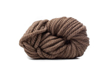 cascade mondo yarn walnut heather