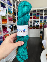 Dream in Color - City SW Merino