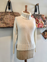 2020 Knit House Sweater KAL (Knit-a-Long)