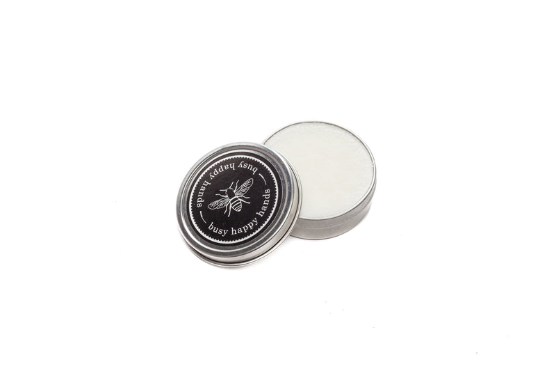 Busy Happy Hands - Hand Salve