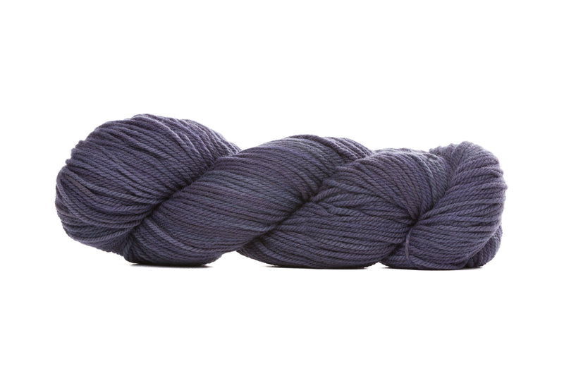 Sincere Sheep - Bannock Worsted