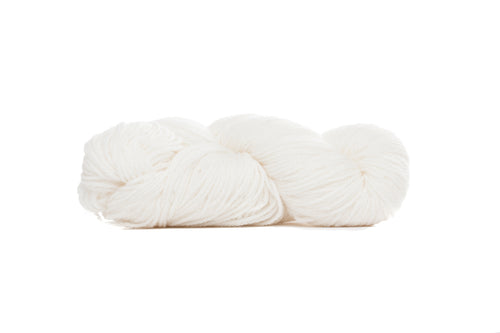 Valhalla Yarns - Cloud Puff