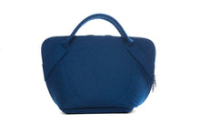 Byrd & Belle Felt Knitting Bag