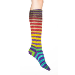 Urth Yarn - Uneek Sock Kit