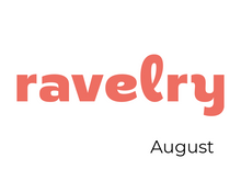 CLASS: Getting Started With Ravelry: The Absolute Basics