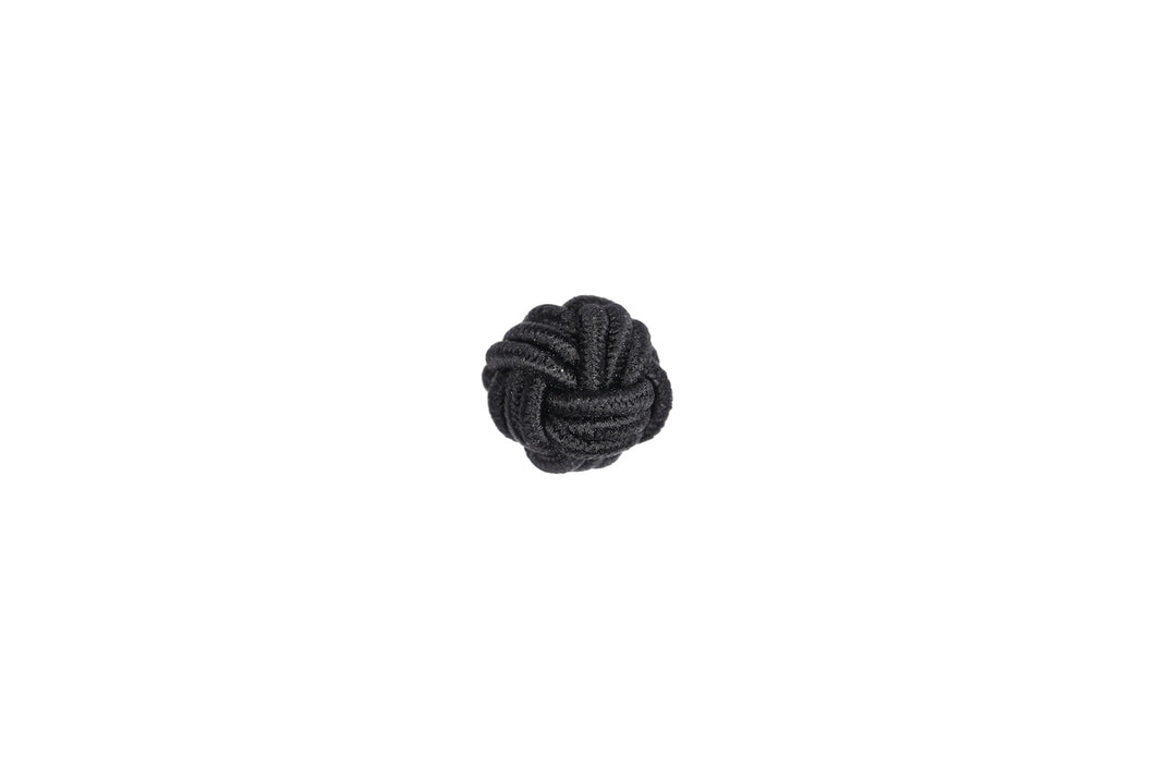 Skacel Collection - Button, Vintage Woven Knots, 12 mm