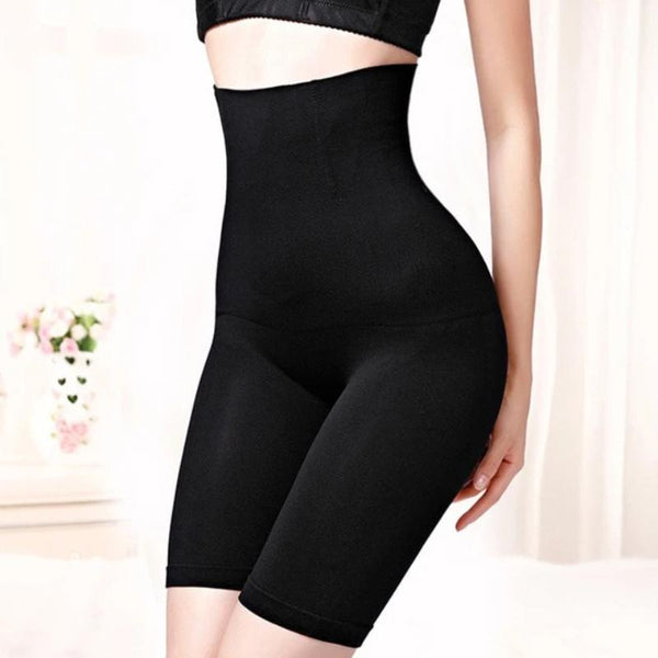 Women's Shapewear Waist Trainer
